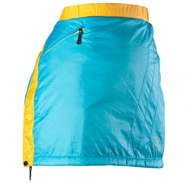 La Sportiva - Women's Athena Primaloft Skirt - Rok