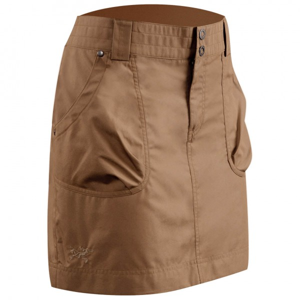 Arc'teryx - Women's Rana Skirt - Rok