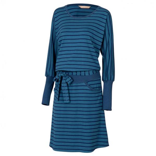 Finside - Women's Raili - Kleid