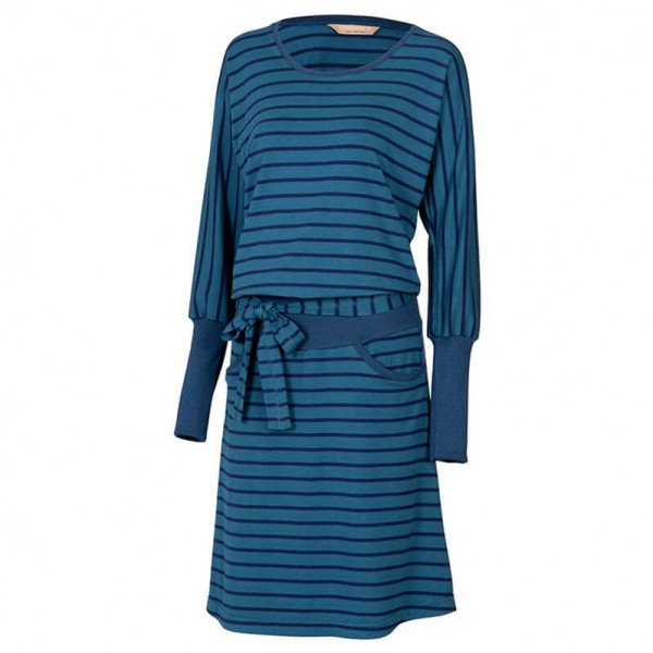 Finside - Women's Raili - Robe