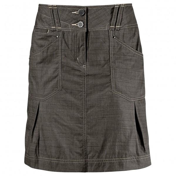 Vaude - Women's Bitola Skirt - Jupe