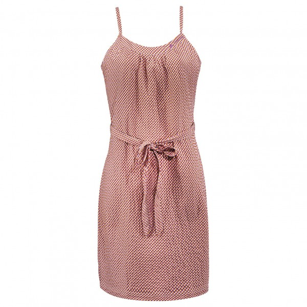 Vaude - Women's Molveno Dress III - Rok