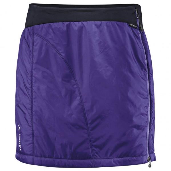 Vaude - Women's Waddington Skirt - Rock