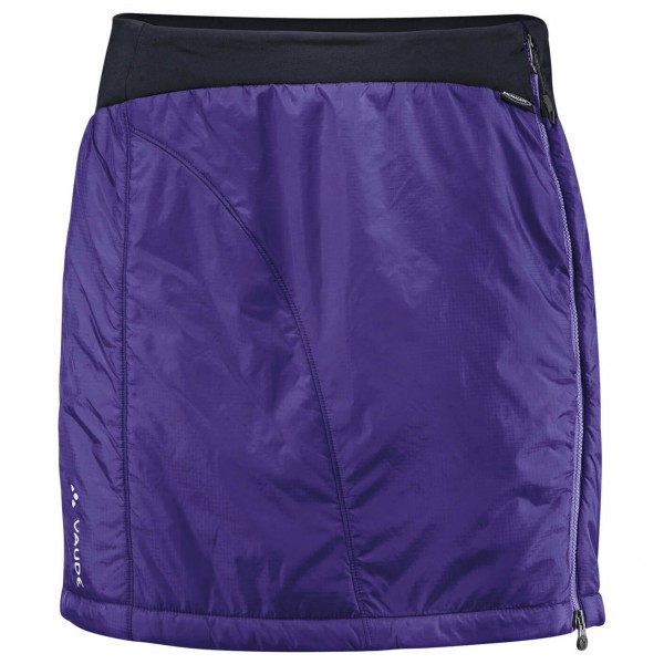 Vaude - Women's Waddington Skirt - Rok