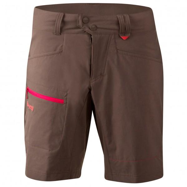 Bergans - Women's Utne Lady Shorts - Shorts