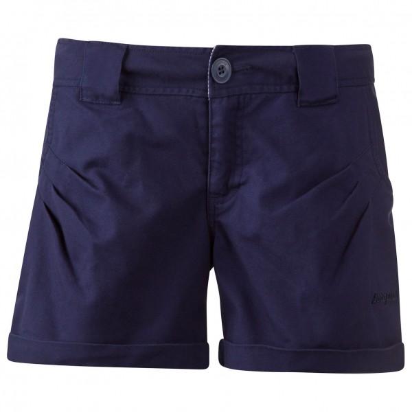 Bergans - Women's Mianna Lady Shorts - Shorts