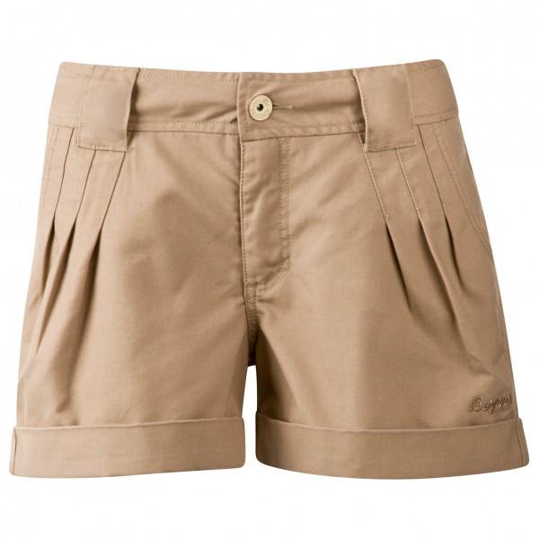 Bergans - Women's Mianna Lady Shorts - Shortsit