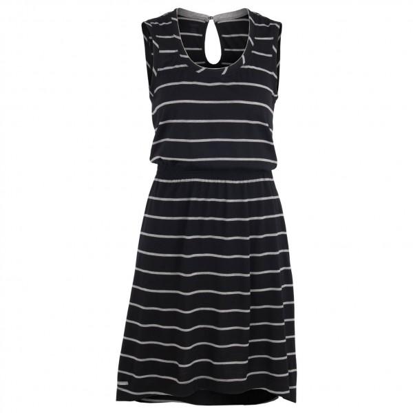 Icebreaker - Women's Crush Dress - Jupe