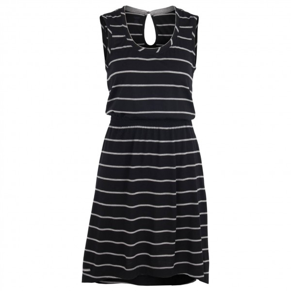 Icebreaker - Women's Crush Dress - Rock