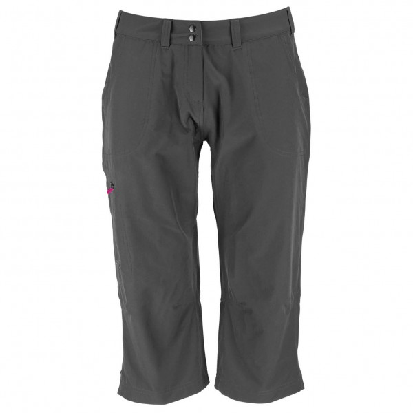 Rab - Women's Helix Capris Pants - Shortsit