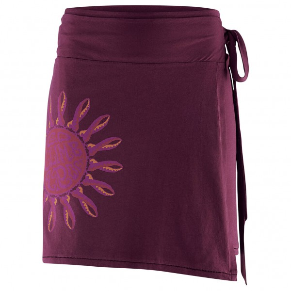 Red Chili - Women's Camila Sun - Rok