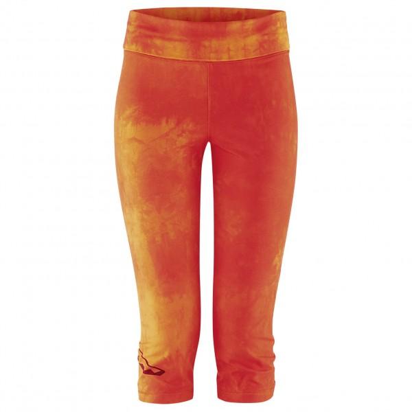 Red Chili - Women's Esmeralda Chili - Shorts