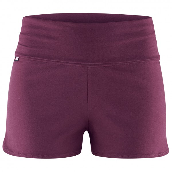 Red Chili - Women's Jana Go Climb A Rock - Shortsit