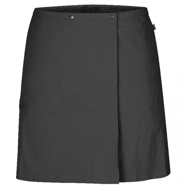 Fjällräven - Women's Daloa Mt Skorts - Shorts