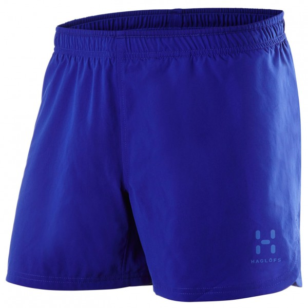 Haglöfs - Intense Q Shorts - Shortsit