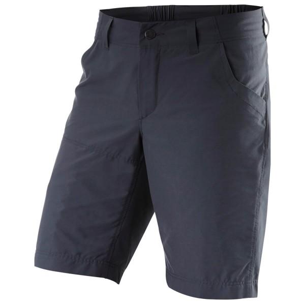 Haglöfs - Lite Q Shorts - Shortsit