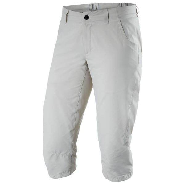 Haglöfs - Lite Q Knee Pant - Short