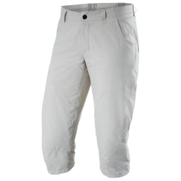 Haglöfs - Lite Q Knee Pant - Shortsit