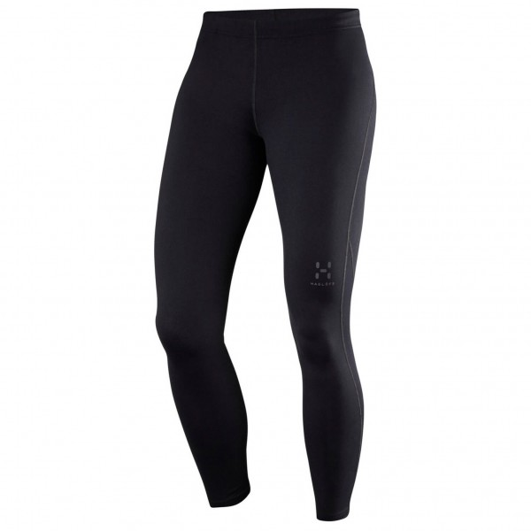 Haglöfs - Intense Core Q Tights - Tekniset leggingsit