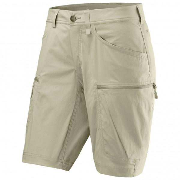 Haglöfs - Mid Fjell Q Shorts - Shorts
