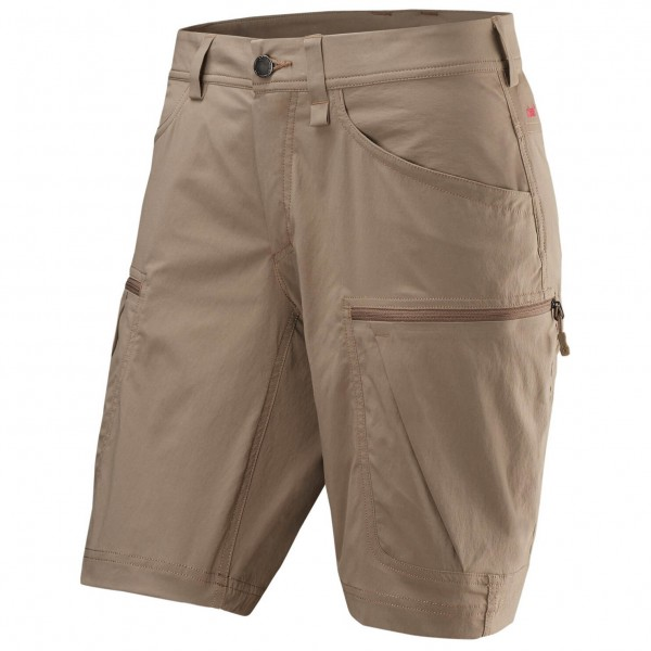 Haglöfs - Mid Fjell Q Shorts - Shortsit