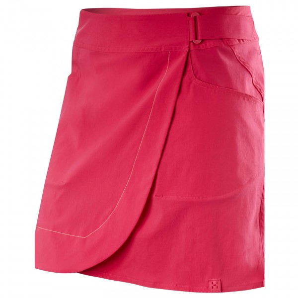 Haglöfs - Amfibie Q Skirt - Rock