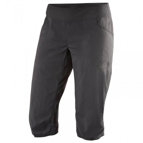 Haglöfs - Amfibie II Long Shorts Women - Shorts