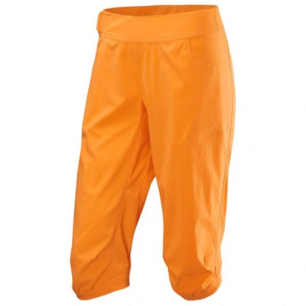 Haglöfs - Amfibie II Long Shorts Women - Shortsit