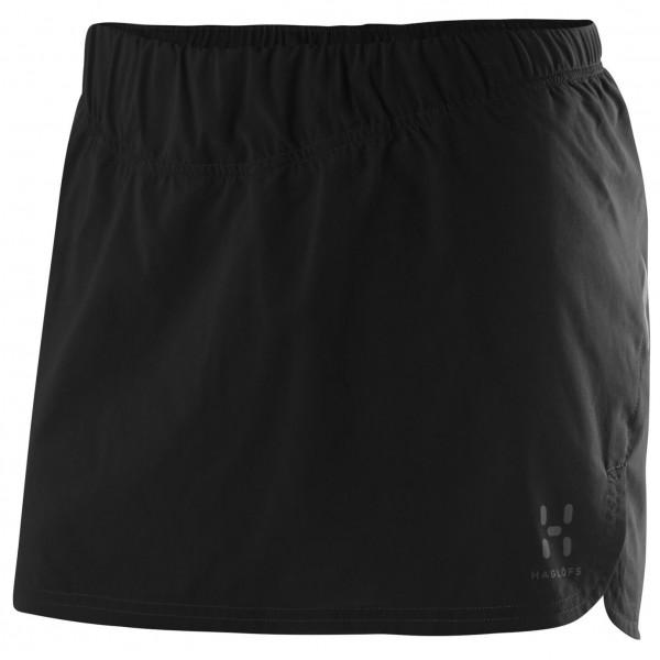 Haglöfs - Intense II Q Skort - Skirt