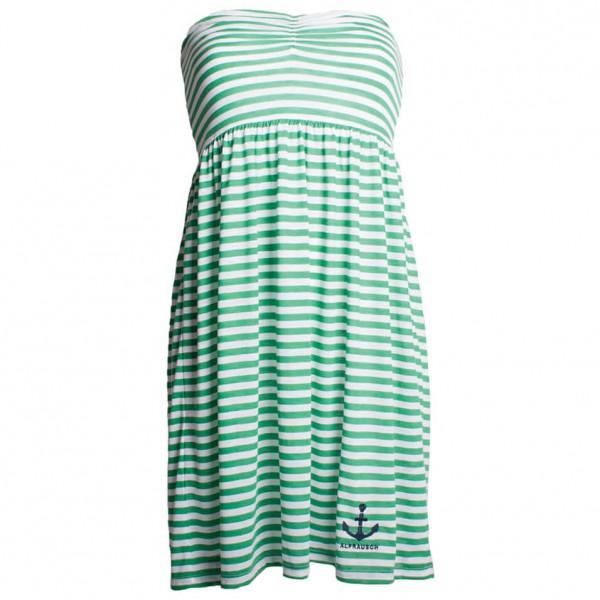 Alprausch - Women's Nicole - Robe d'été