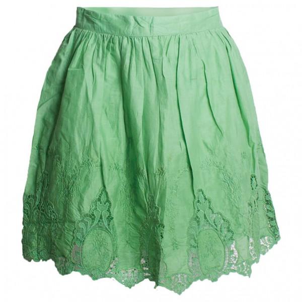 Alprausch - Women's Robin - Skirt