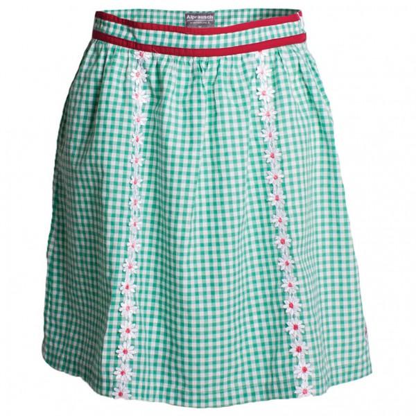 Alprausch - Women's Ursula - Skirt