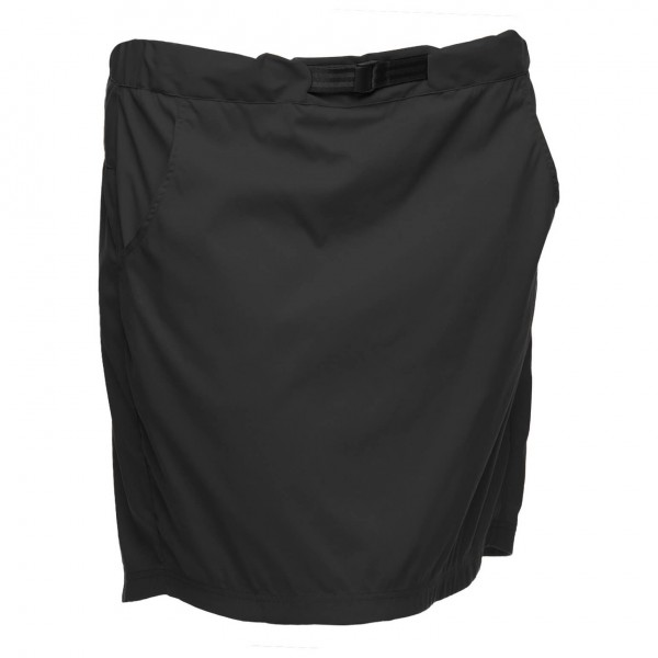 Houdini - Women's Lissom Skirt - Rock