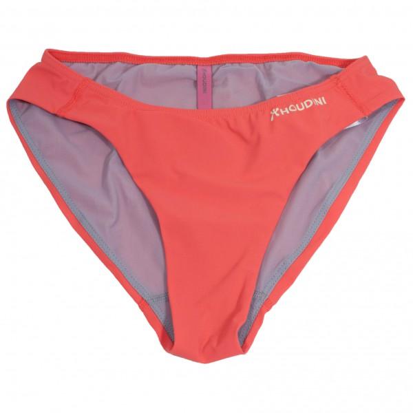 Houdini - Women's Slim Dip Breifs - Tekniset alushousut