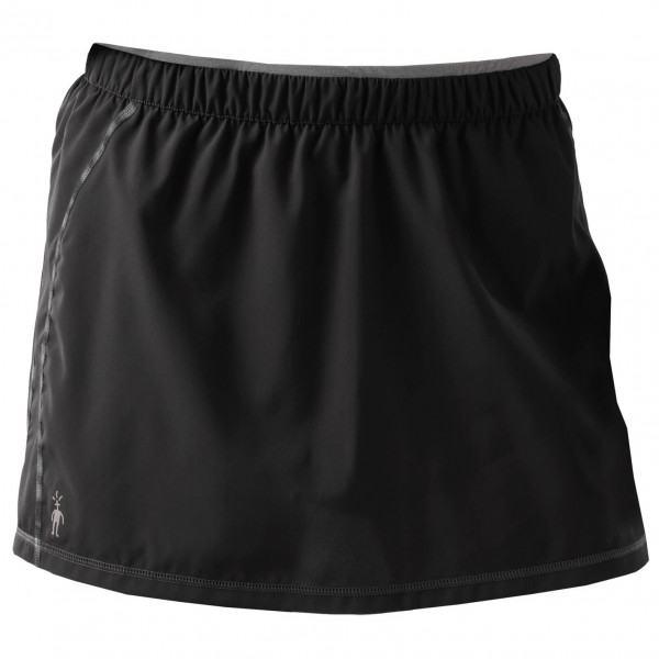 Smartwool - Women's PhD Run Skort - Jupe