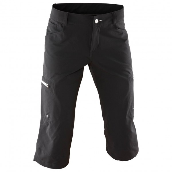 Peak Performance - Women's Agile Pirate Pant - Shorts