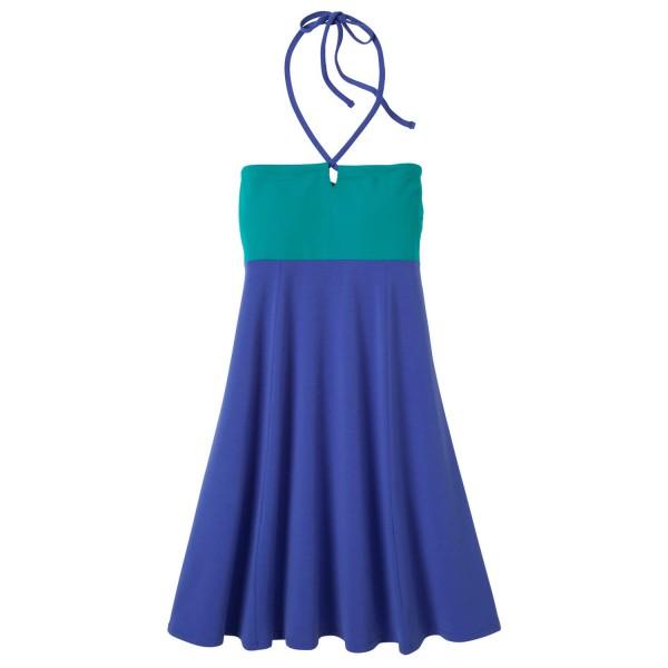 Prana - Women's Solana Dress - Rok