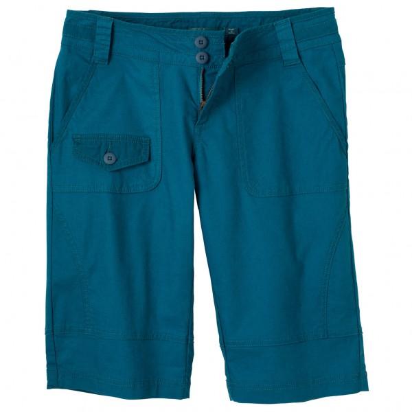 Prana - Women's Kelly Knicker - Shorts