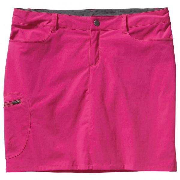 Patagonia - Women's Rock Craft Skirt - Rok