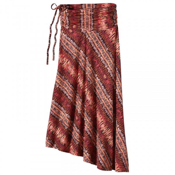 Patagonia - Women's Kamala Skirt - Rock