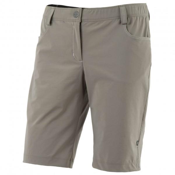 Montura - Women's Stretch 2 Bermuda - Shorts