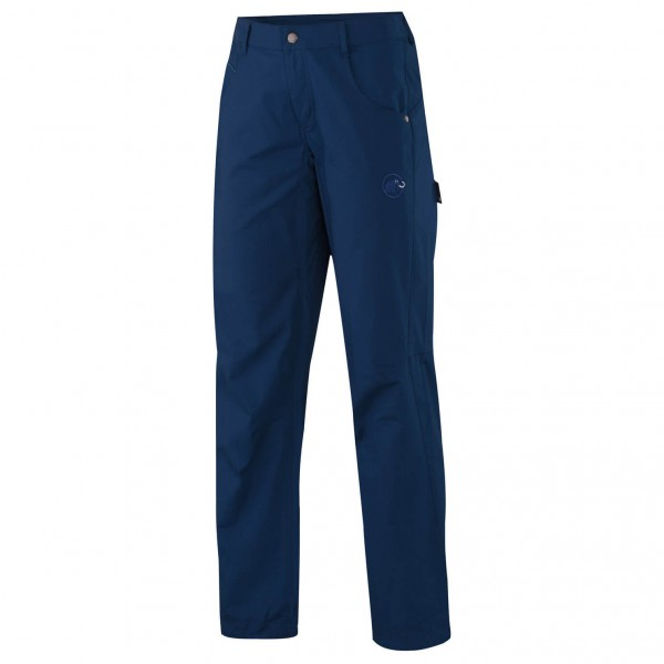 Mammut - Women's Revelation Pants - Kiipeilyhousut