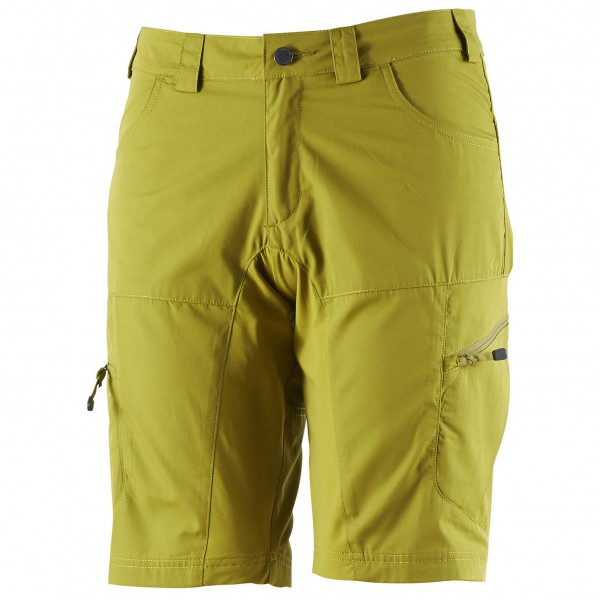 Lundhags - Women's Lykka Shorts - Shorts