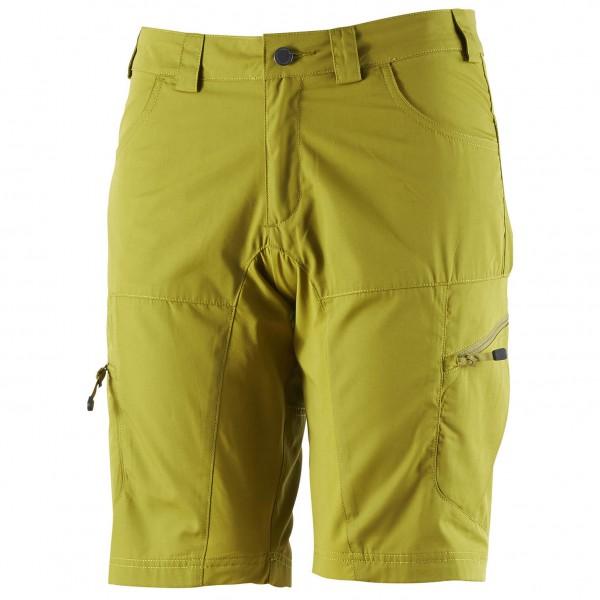 Lundhags - Women's Lykka Shorts - Shortsit