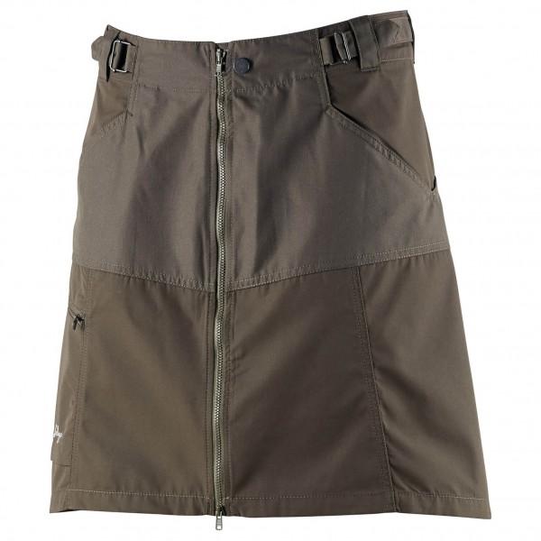 Lundhags - Women's Park Skirt - Hame