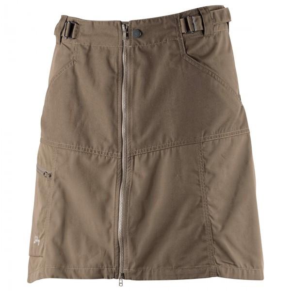 Lundhags - Women's Park Skirt - Skirt