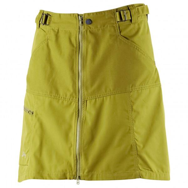 Lundhags - Women's Park Skirt - Falda