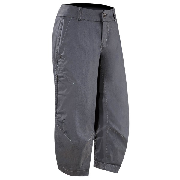 Arc'teryx - Women's A2B Commuter Long - Casualhose