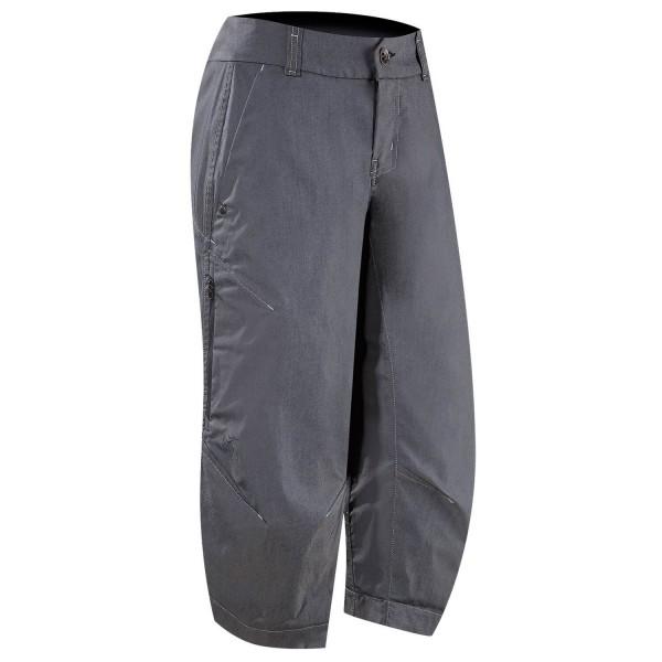 Arc'teryx - Women's A2B Commuter Long - Pantalon casual