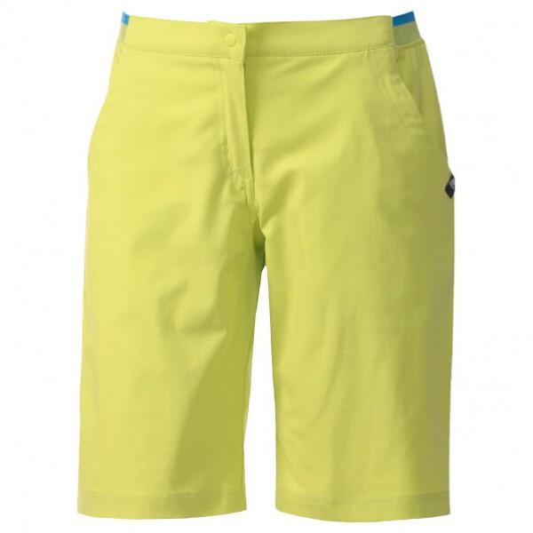 Adidas - Women's ED Climb Short - Shortsit